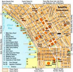Pier 91 Seattle Map by Seattle Washington Cruise Ship Schedule Cruisemapper
