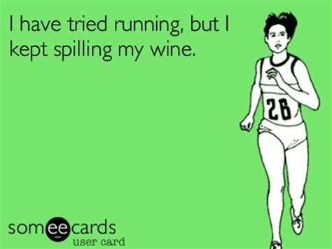 Funny Running Memes - 33 best images about funny running memes on pinterest