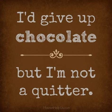 Chocolate Meme - 10 times chocolate memes justified your chocolate