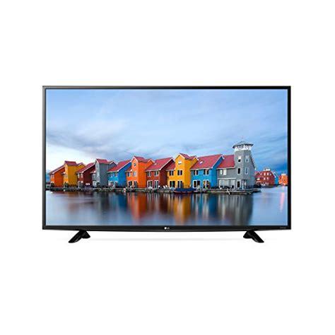 Lg Led Tv 43inch 43lf510 Black lg electronics 43lf5100 43 inch led tv 2015 model