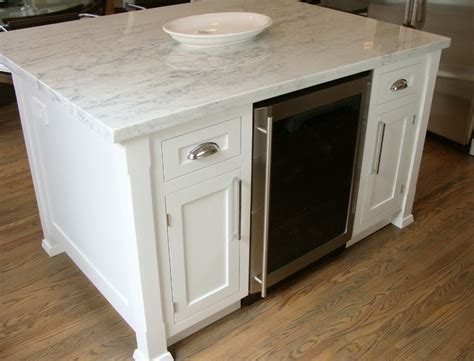 1920s kitchen cabinets 1920 s kitchen cabinet hardware cabinets matttroy