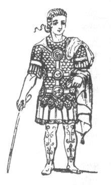 phalerae - Wiktionary