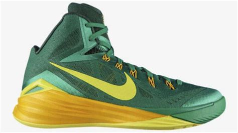 basketball shoes for point guards 10 best basketball shoes for point guards 2016 a listly list