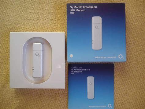 Huawei E160 Usb Modem modem huawei e160 usb hsdpa umts zdj苹cie na imged