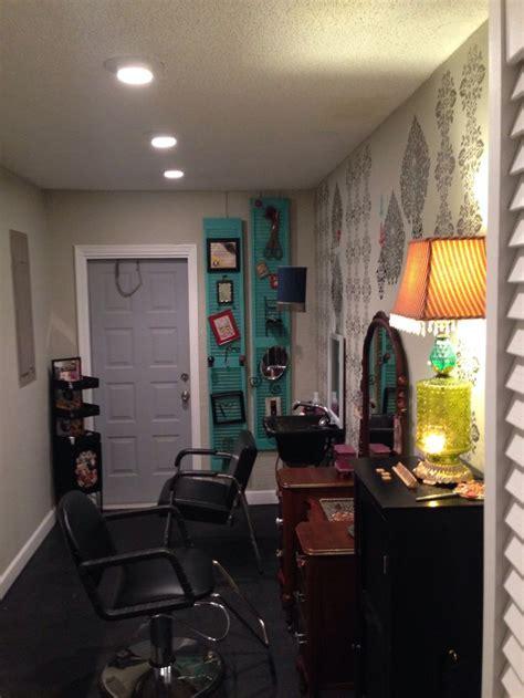 home salon decor salon suite design ideas home design ideas