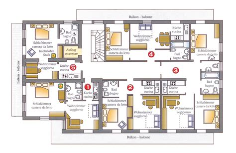 planimetrie appartamenti esempi gallery of planimetria with planimetria