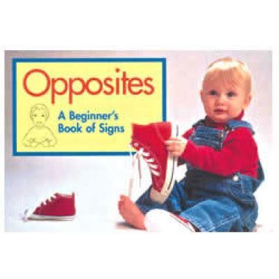 libro how children learn language opuestos un libro de se 241 as para los bebes spanish edition board book