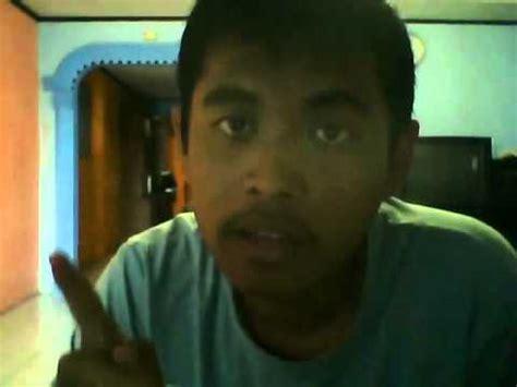 tutorial beatbox suara dj tutorial beatbox suara bass coy youtube