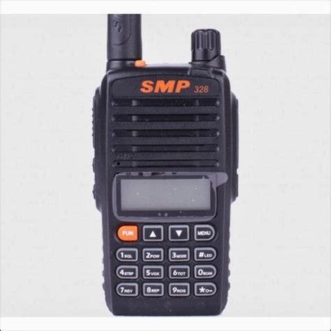 Antena Ht Smp 468 Vhf zigzag malang smp shanghai motorola prodct