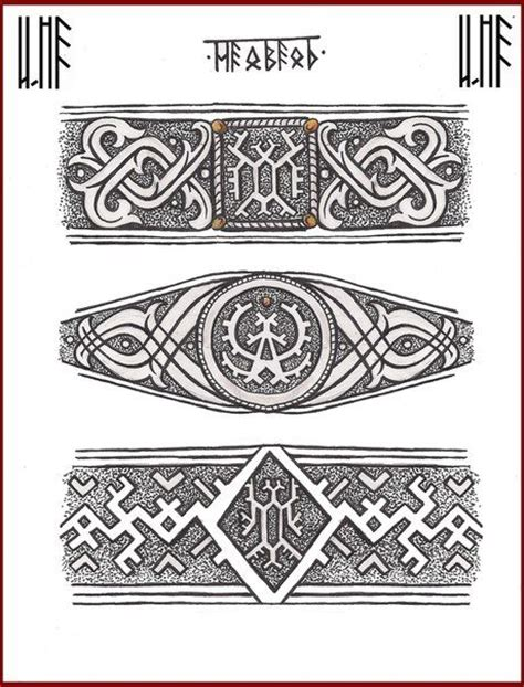 nordic pattern meaning 310 best pαттєяиѕ dяαωιиgѕ illustrαt 237 σns images on