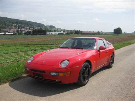 auto body repair training 1993 porsche 968 windshield wipe control service manual how to replace airbag 1992 porsche 968 1992 porsche 968 information and
