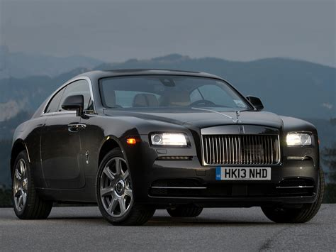 rolls royce supercar 2013 rolls royce wraith luxury supercar g wallpaper