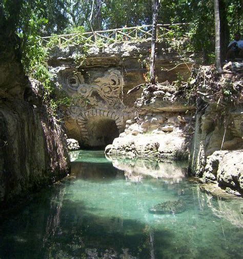theme park xcaret discover the amazing underground rivers at xcaret in the