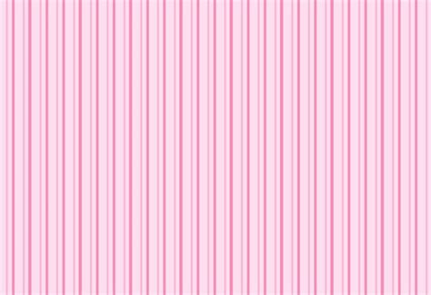 stripe pattern background vector photoshop stripe backgrounds images