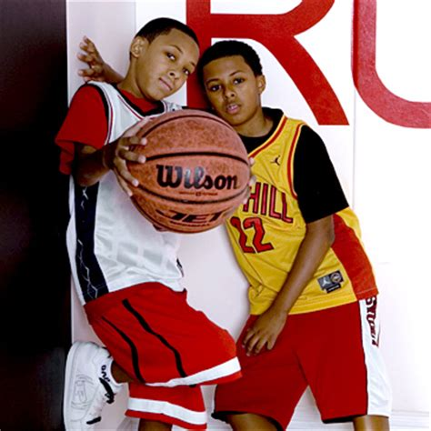 runs house run s house images diggy and russy