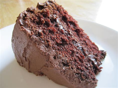 chocolate cake recipe time for supper fantastic chocolate cake