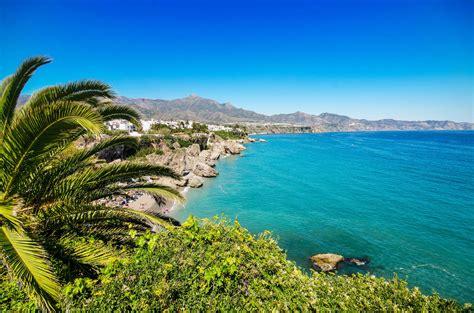 naturist holidays in andalucia spain costa del sol andalusien von a bis z urlaubsguru de