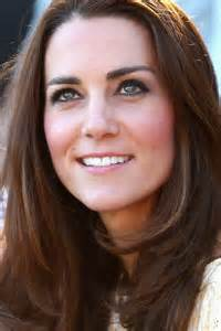 William And Kate Residence the duke and duchess of cambridge tour australia and new