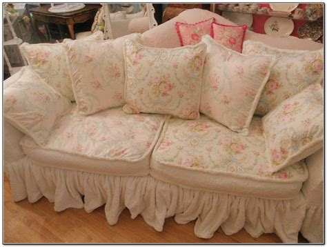 shabby chic sofa bed shabby chic sofa bed sofa beds in cream at great prices