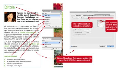 indesign workflow indesign workflow 28 images building an adobe indesign