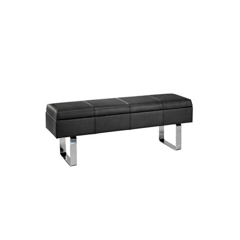 home decorators bench home decorators collection black bench 3808810220 the
