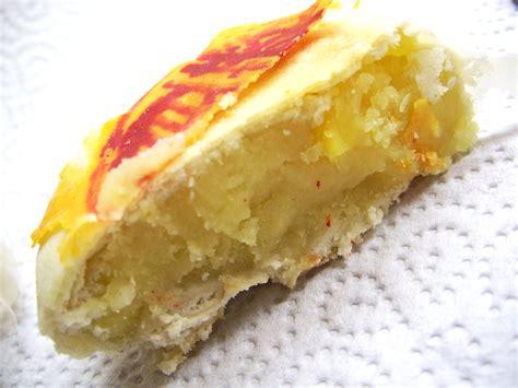 Durian Kupas By Bia Shop sandwich shop goodies 2 b 225 nh b 237 a suzhou mooncake