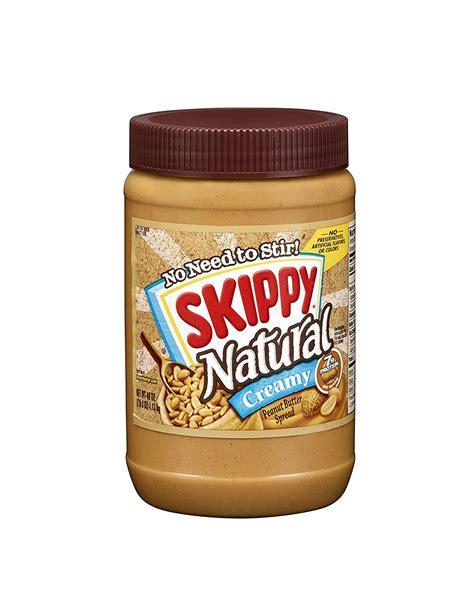 peanut butter peanut butter