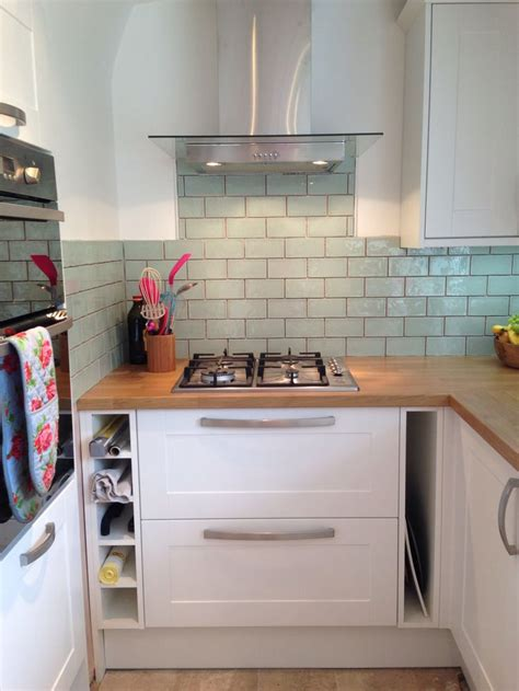 25 best ideas about blue cabinets on pinterest navy kitchen duck egg blue kitchen cabinets fresh on for best
