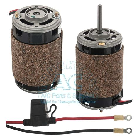 air conditioner capacitor disposal ptac parts diagram ptac free engine image for user manual
