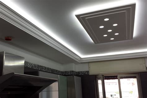 quanto costa controsoffitto in cartongesso etnagessi cartongesso e controsoffitto