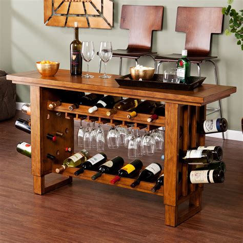 table wine racks wine storage racks for the table wood wine rack furniture laluz nyc home design
