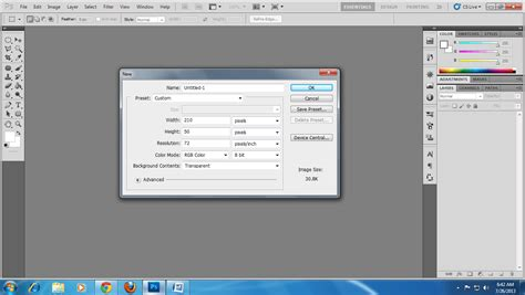 simple tutorial photoshop cs5 simple tutorial to make a gif animated banner in adobe