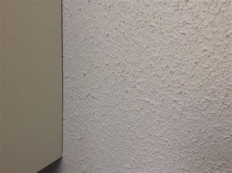 Enduit Sur Peinture Glycero by Enduire Sur Glycero Et Crepi