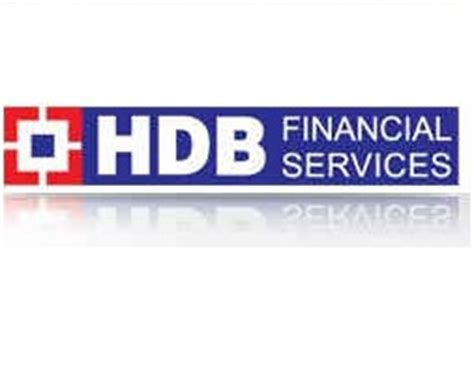 Resume 10 Years Experience Sample by Hdb Financial Services Ltd Hdfc Bank Walkin For For