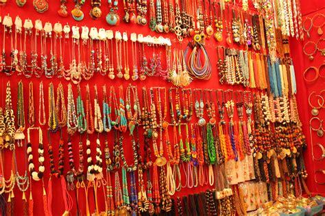 Home Decor Wholesale Market Goa Street Style Max Fashion Diaries