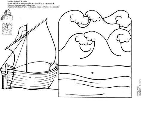 Coloring Page Jesus Calms The by 418 Best Images About Miracles Of Jesus On