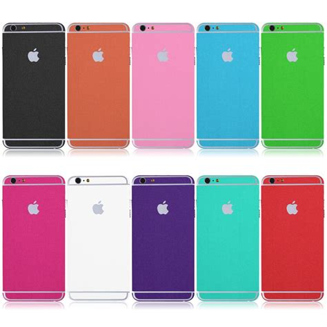 Healing Shield Design Skin For Iphone 7 Plus Speech Bub Limited decal skin sticker wrap cover for iphone 6 6 plus 5 5 quot