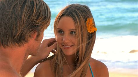 film love wrecked love wrecked movie review and ratings by kids