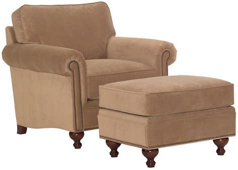 broyhill harrison sofa 20 ideas of broyhill harrison sofas sofa ideas