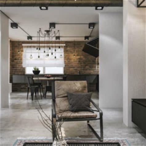 modern interiors ideas designs  trendir
