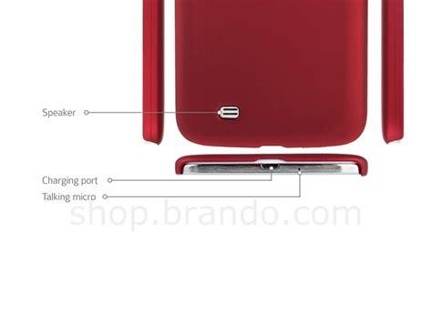 Exclusive Hardcase Back Iron Xiaomi Redmi 3 Pro Kekinian samsung galaxy mega 6 3 rubberized back
