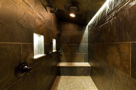 awesome shower most beautiful houses in the world awesome bathrooms and awesome showers