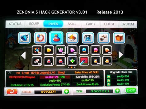 zenonia 5 mod game guardian free download cheats zenonia 5 hack tool 2013 game