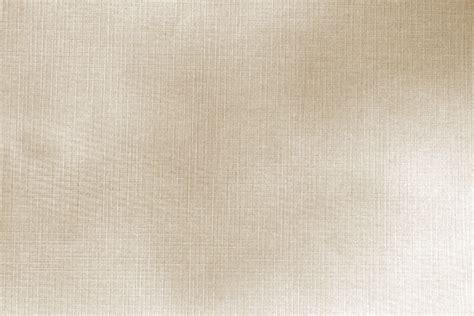 free linen background pattern linen paper texture web design pinterest papercraft