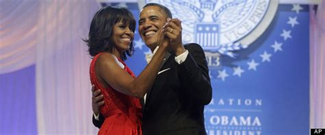 jessica cumberbatch anderson obama marriage can it change low rates of wedlock among