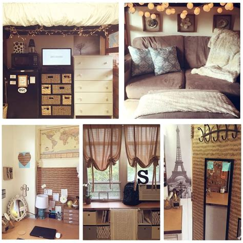 best fan for dorm room 148 best room of the year images on pinterest