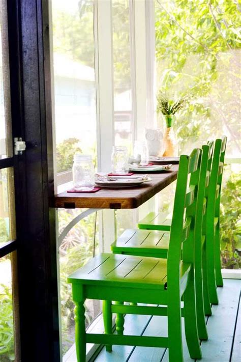For Dining Room Chairs