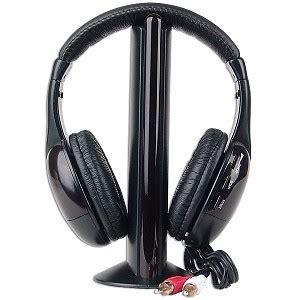 Headset Bluetooth Di Pasaran fungsi headset fungsi dan info