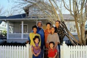 ministry matters home improvement four part sermon series