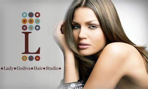 best haircut colorado springs top haircut daily deals coupons in colorado springs by
